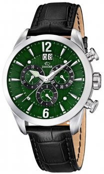 Zegarek męski Jaguar J661-3