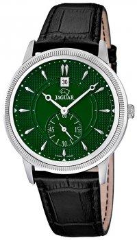 Zegarek męski Jaguar J664-3