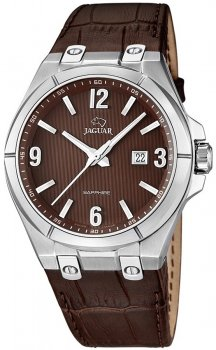 Zegarek męski Jaguar J666-3