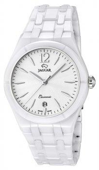 Zegarek damski Jaguar J675-1