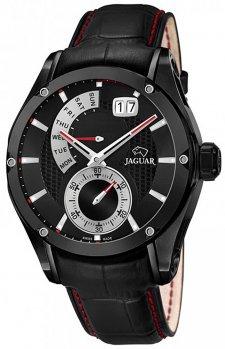 Zegarek męski Jaguar J681-B
