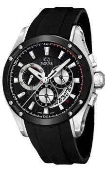 Zegarek męski Jaguar J688-1