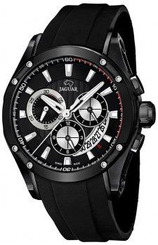 Zegarek męski Jaguar J690-1