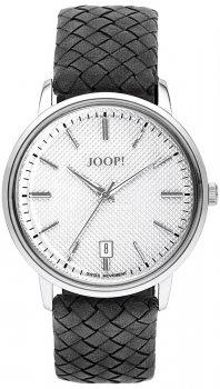 Zegarek męski Joop! 2022860