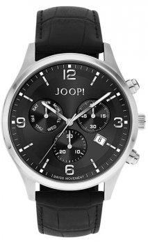 Zegarek męski Joop! 2022865