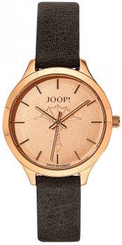Zegarek damski Joop! 2022886