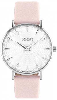 Zegarek damski Joop! 2024203