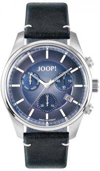 Zegarek męski Joop! 2024205