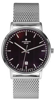 Zegarek męski Junghans 14/4061.44