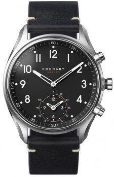 Zegarek męski Kronaby S1399-1