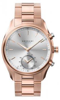 Zegarek męski Kronaby S2745-1
