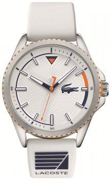 Zegarek męski Lacoste 2011028
