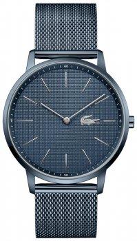 Zegarek męski Lacoste 2011057