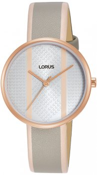 Zegarek damski Lorus RG218RX9