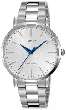 zegarek Lorus RG223QX9