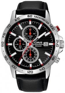 Zegarek męski Lorus RM309GX9