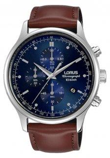 Zegarek męski Lorus RM325GX9
