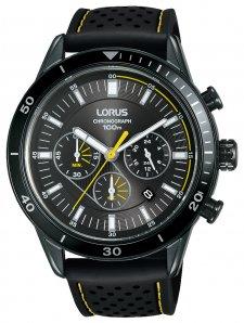 Zegarek męski Lorus RT325HX9