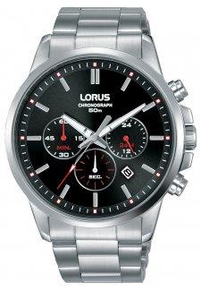Zegarek męski Lorus RT383GX9
