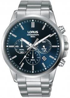 Zegarek męski Lorus RT385GX9