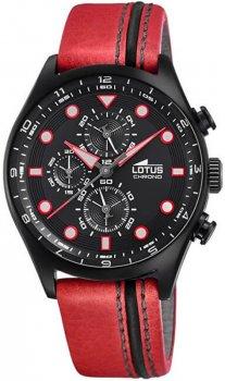 Zegarek męski Lotus L18593-5