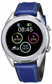Zegarek męski Lotus L50008-2