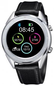 Zegarek męski Lotus L50008-3