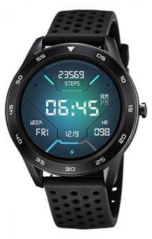 Zegarek męski Lotus L50013-5