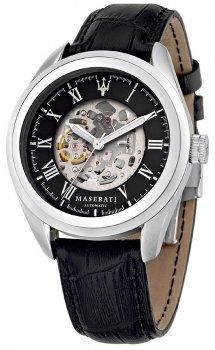 Zegarek męski Maserati R8821112003