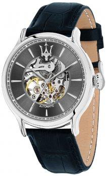 Zegarek męski Maserati R8821118002