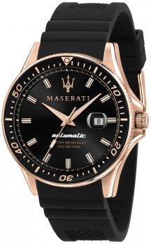 Zegarek męski Maserati R8821140001