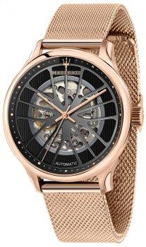 Zegarek męski Maserati R8823136001