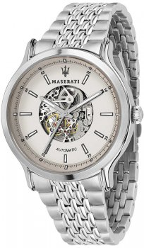Zegarek męski Maserati R8823138001