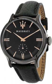 Zegarek męski Maserati R8851118004