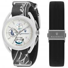 Zegarek męski Maserati R8851132002