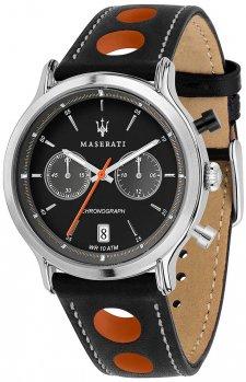 Zegarek męski Maserati R8851138003