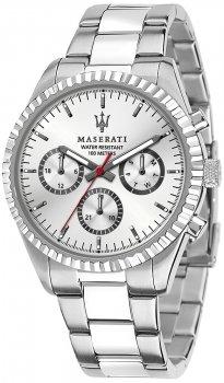Zegarek męski Maserati R8853100018
