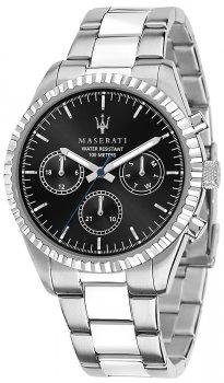 Zegarek męski Maserati R8853100023