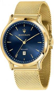 Zegarek męski Maserati R8853118014