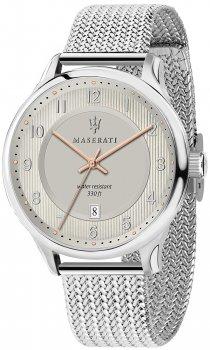 Zegarek męski Maserati R8853136001