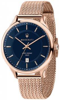 Zegarek męski Maserati R8853136003
