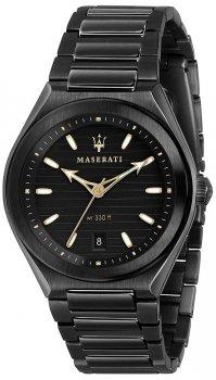 Zegarek męski Maserati R8853139004