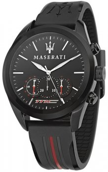 Zegarek męski Maserati R8871612004