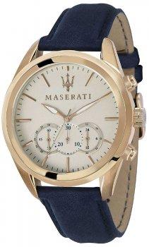 Zegarek męski Maserati R8871612016