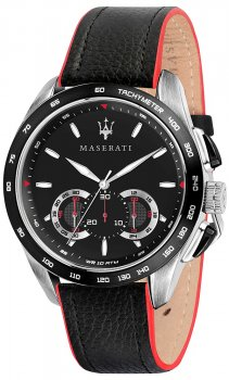 Zegarek męski Maserati R8871612028