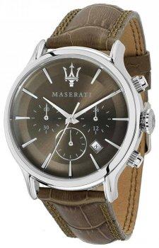 Zegarek męski Maserati R8871618009