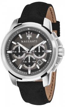 Zegarek męski Maserati R8871621006