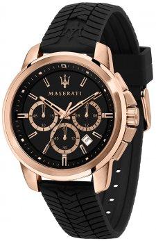 Zegarek męski Maserati R8871621012