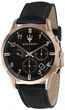 Zegarek męski Maserati R8871625004