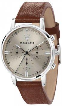 Zegarek męski Maserati R8871630001